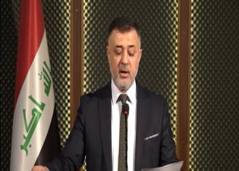 برلماني: العراق يحتاج إلى 27 عاماً لسداد ديونه المتراكمة