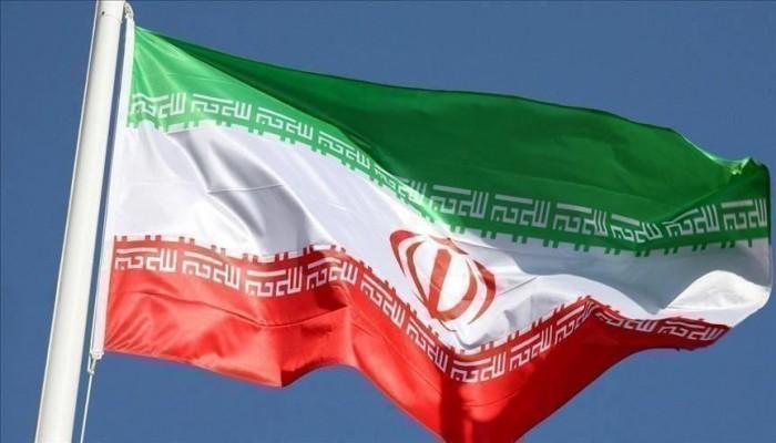 إيران تنفي دعمها لجبهة البوليساريو وتهديد أمن المغرب