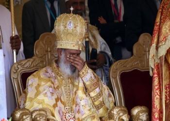 الكنيسة الأرثوذكسية بإثيوبيا تتهم آبي أحمد بإبادة وتدمير إقليم تيجراي