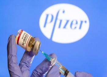 الاتحاد الأوروبي يؤمن 1.8 مليارات جرعة فايزر.. وهذا ما يطلبه ماكرون من بايدن