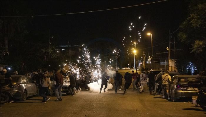 برئاسة قطر.. جلسة طارئة للجامعة العربية لبحث الاعتداءات الإسرائيلية