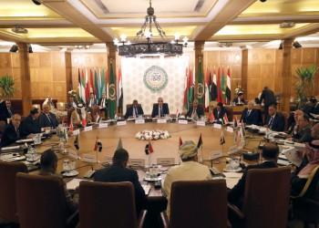 بطلب من فلسطين.. قطر تؤيد عقد اجتماع غير عادي لوزراء الخارجية العرب