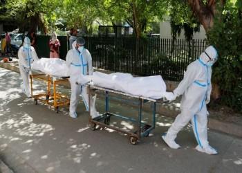 رغم إجراءات العزل.. إصابات كورونا في الهند ترتفع لأكثر من 400 ألف