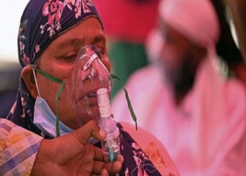 الصحة العالمية: المتحور الهندي من كورونا أكثر عدوى وفتكا ومقاومة للقاحات