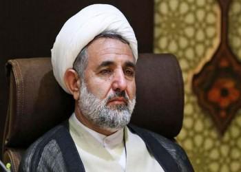 إيران تلوح بإغلاق كاميرات الوكالة الدولية بمنشآتها النووية