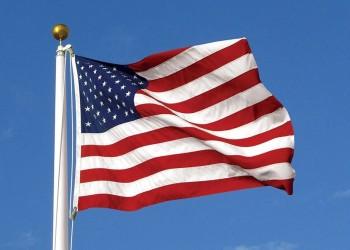 استطلاع: 44% من سكان العالم يعتبرون أمريكا تهديدا للديمقراطية