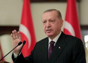 اتهمه بالعمى الاستراتيجي.. أردوغان: الاتحاد الأوروبي يحتاجنا ونتطلع لعضويته