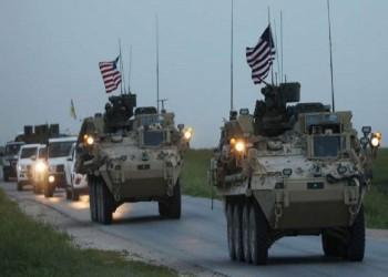 بينها دول خليجية.. 3 خيارات أمريكية لنشر القوات المنسحبة من أفغانستان