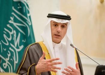 الجبير: ظهرت براءة السعودية من اختراق هاتف بيزوس.. فهل سيعتذر المسيؤون؟