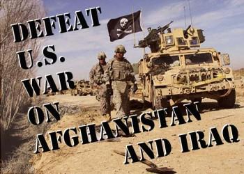 أفغانستان.. دروس للغرب