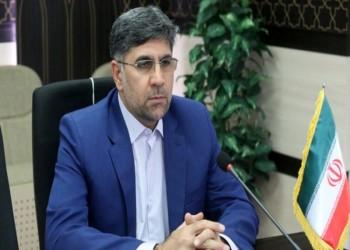لجنة برلمانية إيرانية: أجوبة ظريف عن تسريبه غير مقنعة