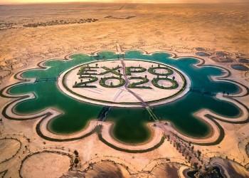في إكسبو دبي.. أفريقيا تروج لنفسها بالاستثمار والسياحة
