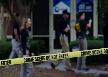 أمريكا.. رجل يهاجم حفل عيد ميلاد ويقتل 6 قبل أن ينتحر