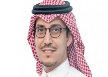 أبانمي.. أول محافظ لهيئة الزكاة والضريبة والجمارك السعودية