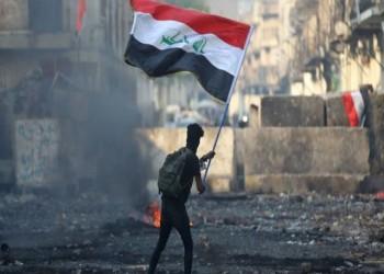 بعد مقتل ناشط.. تعرض صحفي عراقي باررز لمحاولة اغتيال