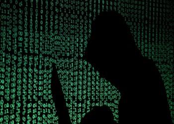 البيت الأبيض يعلن حالة الطوارئ في 18 ولاية بعد هجمات إلكترونية