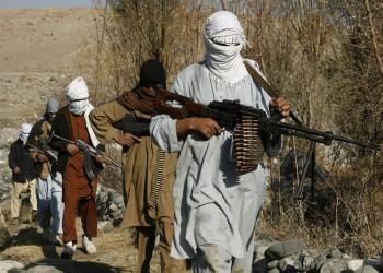 أفغانستان.. طالبان تعلن وقفا لإطلاق النار خلال العيد