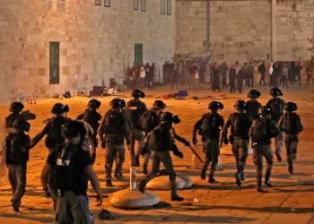 بطلب كويتي أردني.. البرلمان العربي يعقد قمة طارئة حول القدس الأربعاء