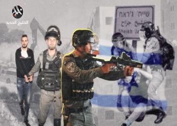أحداث القدس في الإعلام الأمريكي.. تجاهل غير أخلاقي وتشويه للحقائق