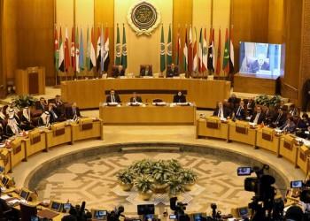 قطر تدعو لاتخاذ موقف عربي موحد لوقف الاعتداءات في فلسطين