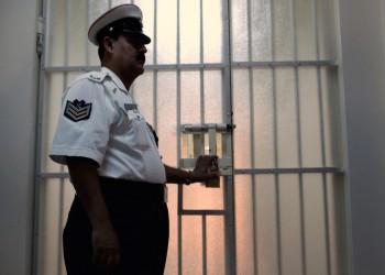البحرين: ليس لدينا سجين سياسي واحد.. والجزيرة القطرية تحاول تشويهنا