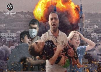 صياغات ماكرة.. هكذا تساهم الصحافة الغربية في شرعنة الجرائم الإسرائيلية