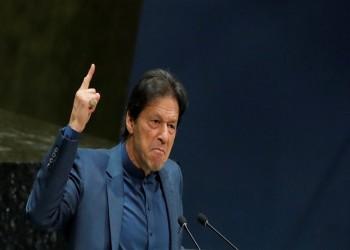 باكستان: لا تفاوض مع الهند حتى تعيد لكشمير وضعها السابق