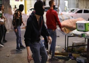 السودان: نقف مع الشعب الفلسطيني ونرفض الاعتداءات الإسرائيلية