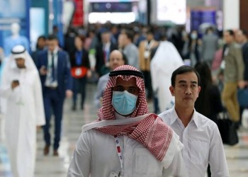 في عيد الفطر.. دول خليجية تخفف إجراءاتها وأخرى تشددها
