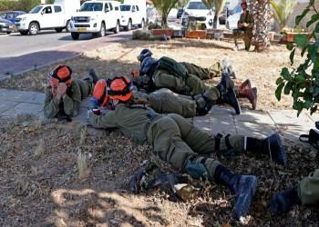 الصهاينة العرب ووجه الاحتلال القبيح