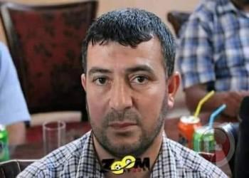 إسرائيل تنشر أسماء قادة لحماس تمت تصفيتهم في غارات بغزة