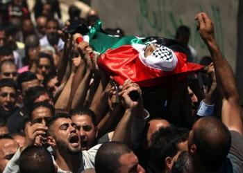 غزة.. ارتفاع شهداء العدوان الإسرائيلي إلى 65 ونتنياهو يؤكد استمرار القصف