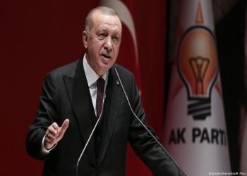 فخر الدين ألطون ينشر شعرا عن القدس بصوت أردوغان