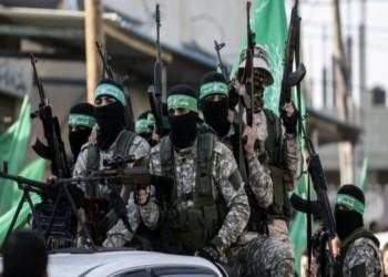 رداً على اغتيال عدد من قادتها.. القسام تعلن قصف مدن وبلدات الاحتلال بـ130 صاروخاً
