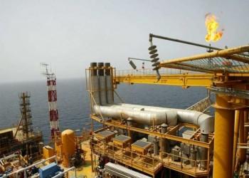 تركيز قطري على الشركات الصينية في مشروع توسيع حقل الشمال للغاز
