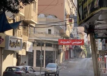 عيد الفطر تحت العدوان.. مصليات فارغة في غزة وعامرة بالقدس