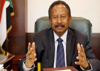 السودان يتوقع إعفاءه من ديونه الخارجية بنهاية 2021