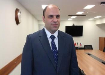 وزير مصري سابق يطالب بفتح معبر رفح لاستقبال جرحى العدوان الإسرائيلي