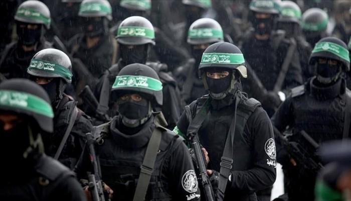 القسام: أي توغل بري إسرائيلي في غزة سيكون فرصة لزيادة قتلى وأسرى العدو