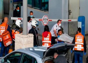 مقتل 9 إسرائيليين وإصابة 130 منذ الإثنين الماضي