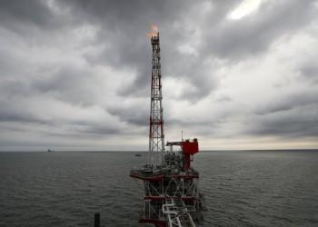 أسعار النفط تواصل التراجع.. وبرميل خام برنت بـ 66.95 دولارا