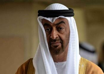 ميدل إيست آي: الإمارات تحولت إلى ذراع دعائي للعدوان الإسرائيلي