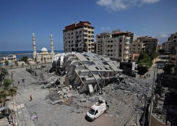 يديعوت أحرونوت: حماس تتحضر لمعركة تستمر شهرين