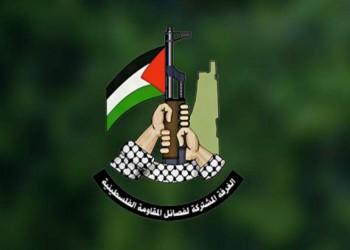 غرفة المقاومة بغزة: أفشلنا مخططا خداعيا للاحتلال للإيهام ببدء عملية برية