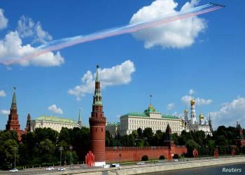 روسيا تصنف أمريكا والتشيك دولتين غير صديقتين لهذه الأسباب