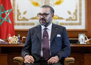 ملك المغرب يأمر بإرسال مساعدات إنسانية للفلسطينيين بالضفة وغزة