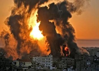 رويترز: محادثات التهدئة في غزة دخلت مسارا حقيقيا وجديا