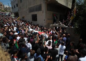 """منظمة العفو تدعو المجتمع الدولي لاتخاذ """"موقف حازم"""" ضد إسرائيل"""