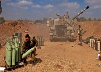 وافقت عليه حماس.. إسرائيل ترفض مقترحا مصريا لهدنة تمتد لعام