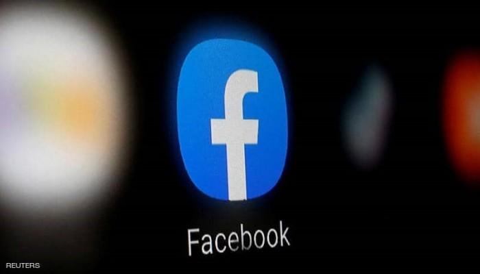 """فيسبوك يعزز القيود على استخدام مصطلح """"صهيوني"""" ويحذف منشورات دعم فلسطين"""